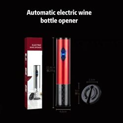 Kyпить 360-degree Rotating Microphone Stand Dual Mic Clip Boom Arm Foldable Tripod на еВаy.соm