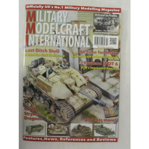 military-modelcraft-international-july-2019-modeling-magazine