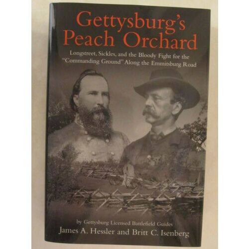 gettysburgs-peach-orchard-longstreet-sickles-and-the-bloody-fight-for-the-c
