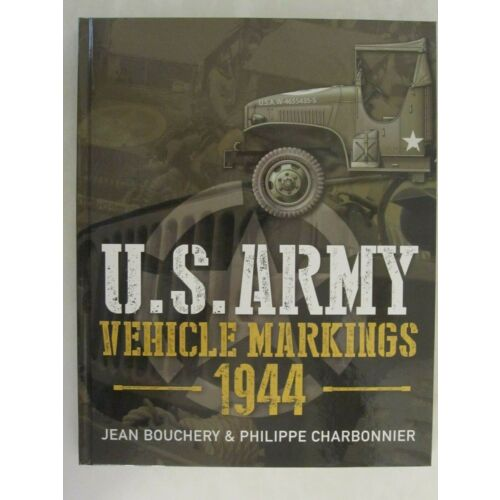us-army-vehicle-markings-1944-300-photographs-over-200-illustrations-maps