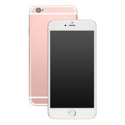 Kyпить Dummy Display Phone For 6S 1:1 Scale Toy Phone Clone Non-working Replica Phone на еВаy.соm