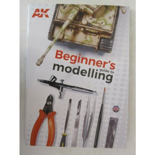 beginners-guide-to-modelling-by-ak-interactive-140-page-softcover-book