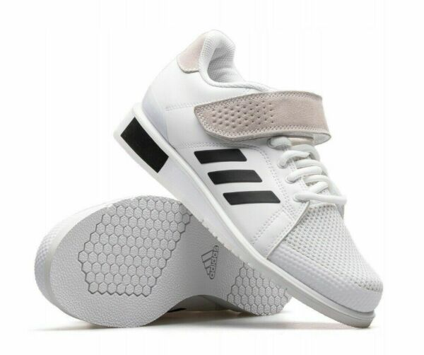Adidas superstar Lady's men sneakers adidas originals SUPERSTAR 80S BB2231 shoes white originals [the 1222 additional arrival]