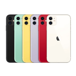 Kyпить Apple iPhone 11-128GB All Colors- GSM & CDMA Unlocked - Sealed- Factory Warranty на еВаy.соm