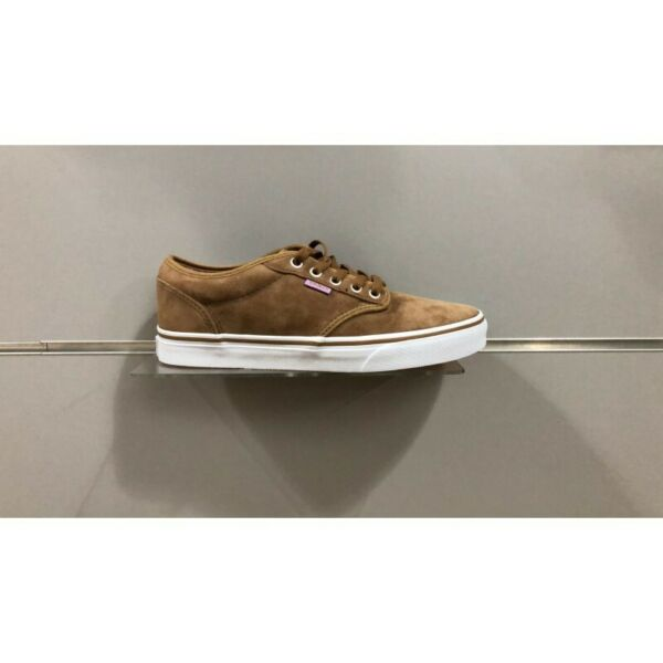 SCARPETTE VANS M ATWOOD MTE TOASTED