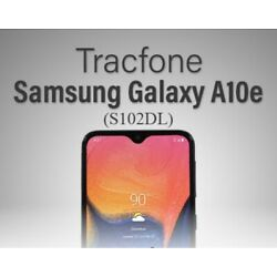 Kyпить SAMSUNG A10e SM-S102DL REMOTE  UNLOCK CARRIER SERVICE TRACFONE / STRAIGHT TALK на еВаy.соm