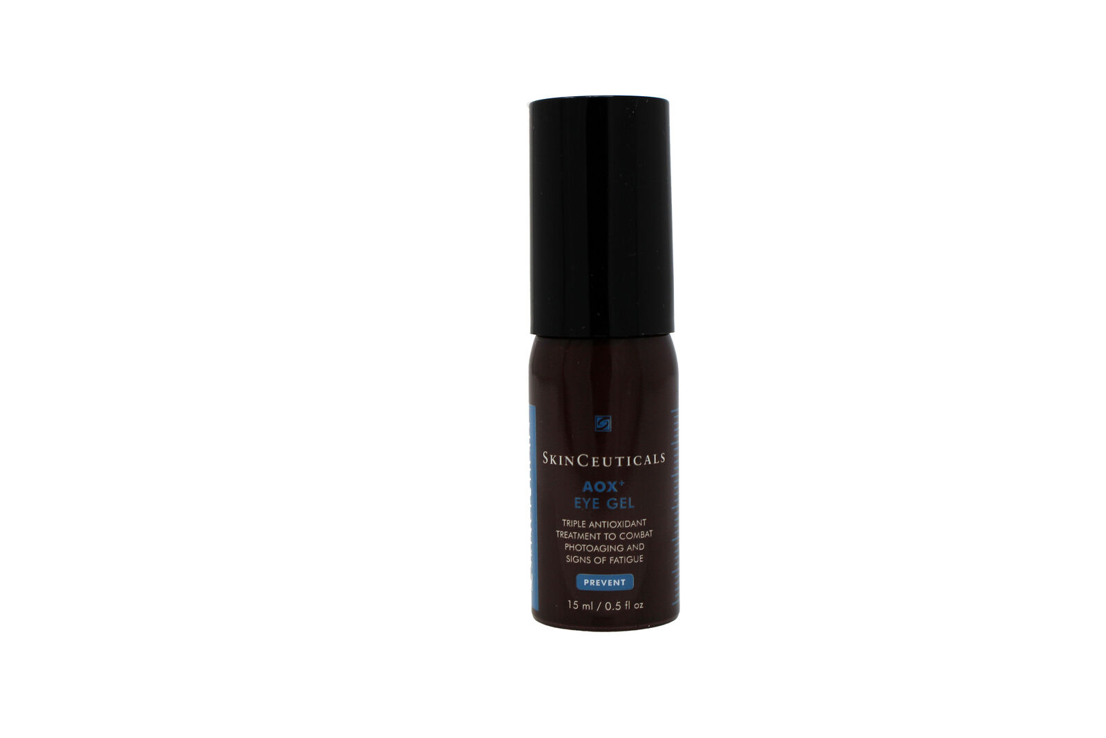 Skinceuticals Aox+ Eye Gel 0.5 Ounce