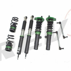 REV9 HYPER-STREET II 32 LEVELS DAMPING COILOVER SUSPENSION FIT ACCORD 18-21