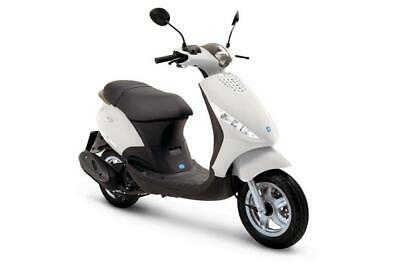 Piaggio Zip 50cc Scooter, Fresh 2020 Stock Just Arrived