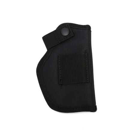 img-Gun Holster Concealed Carry Holsters Belt Airsoft Gun Bag Hunting OIUK