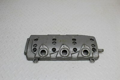 SEA-DOO GTX 4TEC RXP RXT OEM ENGINE CYLINDER HEAD TOP COVER DOME DOMES