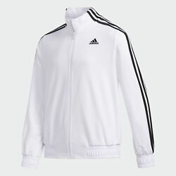 Kyпить adidas FULL ZIP CROPPED LENGTH JKT Kids' на еВаy.соm