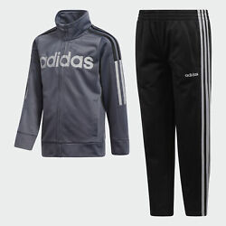 Kyпить adidas Jacket and Pants Set Kids' на еВаy.соm