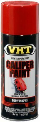 Real Red Brake Caliper Paint Can - 11 oz.