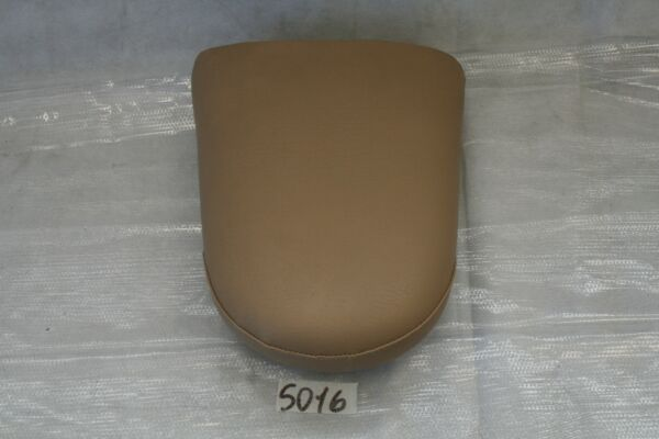ItalieSelle Arrière Passager Back Seat  Scarabeo 50cc 93-97 (5016)