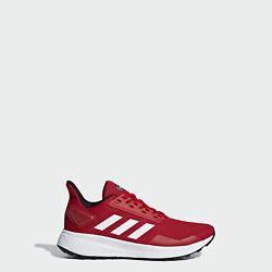 Kyпить adidas Duramo 9 Shoes Kids' на еВаy.соm