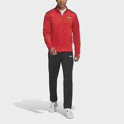 Kyпить adidas Essentials Basics Track Suit Men's на еВаy.соm