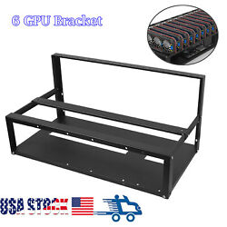 Kyпить Single Handle Kitchen Sink Faucet Pull Out Sprayer Brushed Nickel Home 10