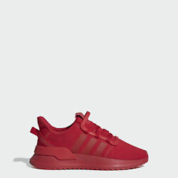 Kyпить adidas Originals U_Path Run Shoes Kids' на еВаy.соm