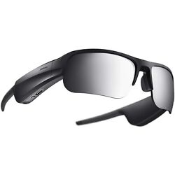 Kyпить Bose Frames Tempo Bluetooth Audio Sports Sunglasses на еВаy.соm