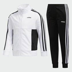 Kyпить adidas Logo Jacket Jogger Set Kids' на еВаy.соm