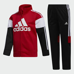 Kyпить adidas Bold Pack Jacket Set Kids' на еВаy.соm