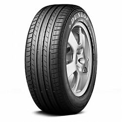 Kyпить All Season Dunlop Dunlop Tyre 255/50R17 94 H на еВаy.соm