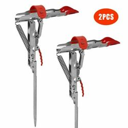Kyпить Kitchen Faucet Stainless Steel Commercial Single Handle Brushed Pull Out Sprayer на еВаy.соm