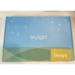 Kyпить New Skylight 10 Inch Wi-Fi Digital Picture Frame With Touch Screen Display на еВаy.соm