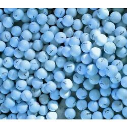 Kyпить AAA-AAAAA Mint Condition Used Golf Balls Assorted Brands   Choose Your Own! на еВаy.соm