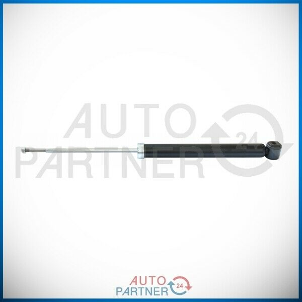 Allemagne1x Shock Absorber Rear Left Or Right Gas Pressure For BMW 3 E36 E46 Also