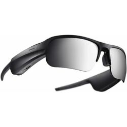 Kyпить Bose Frames Tempo - Sports Sunglasses with Polarized Lenses  на еВаy.соm