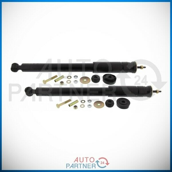 Allemagne2x Shock Absorber For Set Front W210 S210 Not Avangarde