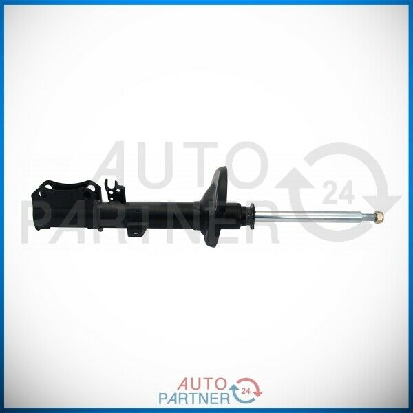 AllemagneShock Absorber Rear Left for Toyota Carina E (_ T19 _), To Year 1997,