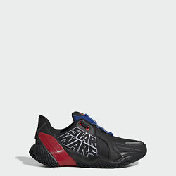 Kyпить adidas Star Wars 4UTURE Runner Shoes Kids' на еВаy.соm