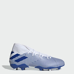 Kyпить adidas Nemeziz 19.3 Firm Ground Cleats Men's на еВаy.соm