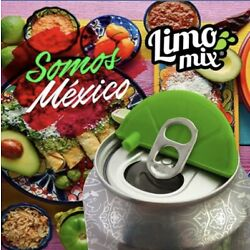 Kyпить Limo Mix Michelada Mix for Beer Cans From Viral Tik Tok на еВаy.соm