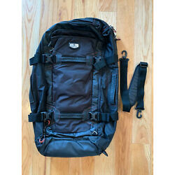 Kyпить Eagle Creek Hybrid Hauler Luggage Convertible Duffel Backpack Adventure Gear на еВаy.соm