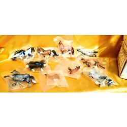 Kyпить Breyer Special Run  10 Piece Stablemate Set  на еВаy.соm
