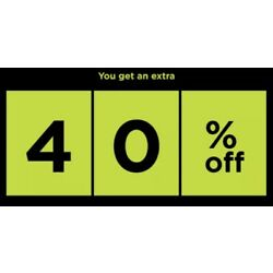 Kyпить FASTEST INSTANT DELIVERY!!!!!!! KOHL'S 40% OFF Only Valid to 12/02/2020 на еВаy.соm