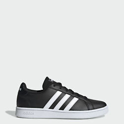 Kyпить adidas Grand Court Base Shoes Women's на еВаy.соm