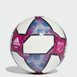 Kyпить adidas MLS Capitano Ball Men's на еВаy.соm