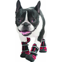 Performance Dog Boot, No. 800324,  by Ethical Products Inc