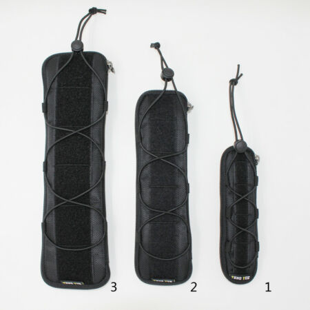 img-Wild Survive Knife Cover Bag Protector Organiser Multifunction