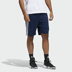 Kyпить adidas 3G Speed X Shorts Men's на еВаy.соm
