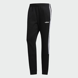 Kyпить adidas 3-Stripes Jogger Pants Men's на еВаy.соm