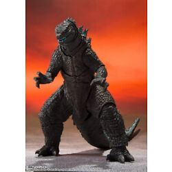 Kyпить Sh Monsterarts Godzilla 2021 Movie Godzilla Vs. Kong 2021 3rd Wave May Presale на еВаy.соm