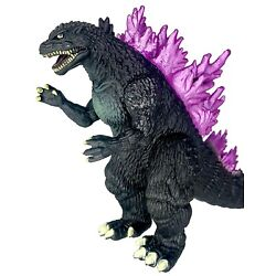 Kyпить Brand New Big Godzilla Toy: King of The Monsters, 13