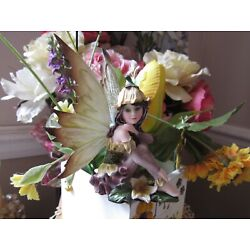 Kyпить Fairy Garden Miniature 4
