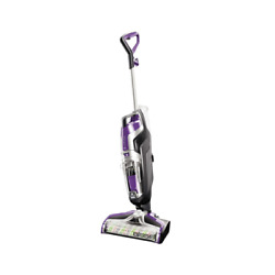Kyпить BISSELL® 2306A CrossWave® Pet Pro Multi-Surface Wet Dry Vac || NEW SEAL на еВаy.соm